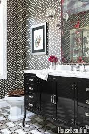 Powder Room Wallpaper Powder Room Decorating Ideas Powder Room Design And Pictures