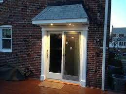 nifty anderson sliding patio door home decor interior exterior in andersonsliding patio door interior design anderson