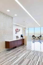 aaa club corporate office. aaaclub_2 aaa club corporate office b