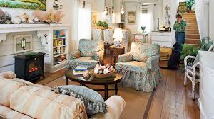 living room furniture styles. Slipcover In Style Living Room Furniture Styles O