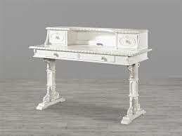 xoxo furniture. Xoxo Furniture
