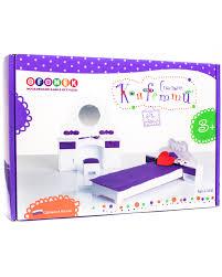 <b>Спальня</b> Конфетти, <b>Огонек</b> (<b>набор</b> мебели) — Магазин ...