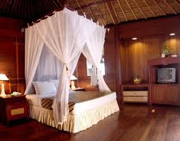 romantic bedroom decorating ideas pictures romantic bedroom