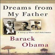best dreams from my father ideas obama us  obama dreams from my father essay specialist s opinion