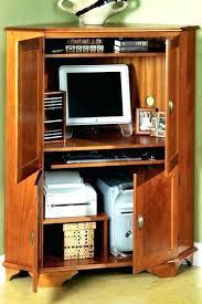 armoire computer desk computer desk corner com desks inspirational regarding s ideas 5 computer armoire desk