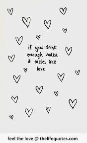 Pinterest Love Quotes Magnificent Love Cute Quotes Pinterest Hover Me