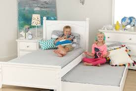 single beds for boys. Unique Boys Boyu0027s Single Beds Looking For A Simple Look  But One That Provides Extra  Sleeping Quarters Try Single Bed With Trundle Underneath In For Boys I