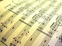 music essays