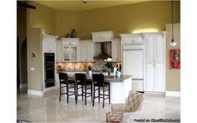 cabinet reface kitchen remodel hillsboro beach pennysaverusa