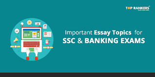 essay on women empowerment in for bank and ssc descriptive  list of important essay topics for descriptive exams banking and ssc