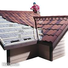 how to install metal roofing how to install metal roofing how to install a metal