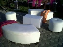 Lounge Furniture Rentals Sofa For Rent Furniture for rent