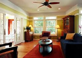 Living Room:Living Room Dining Room Colors With Two Tone Walls Dark On Top  Or