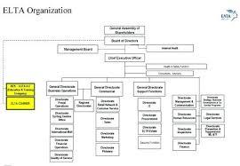 board of directors organizational chart template. Organizational Structure Corporate Governance Board Of Directors