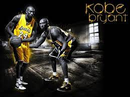 Kobe Bryant Wallpapers HD collection ...
