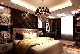 traditional modern bedroom ideas. Perfect Bedroom Modern Romantic Bedroom Lush Elegant Ideas Appealing  Traditional And Classic For Traditional Modern Bedroom Ideas