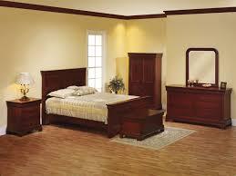 Small Picture Bedroom Furniture Wardrobe Design 3 Door Wooden Wardrobe