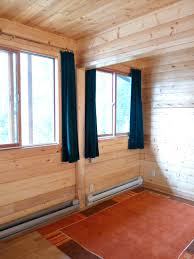 I Need Your Thoughts: Can We Make Pine Paneling Work?