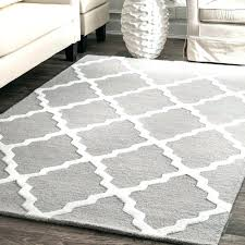 blue and gray area rug brown and gray area rugs hand woven gray area rug black