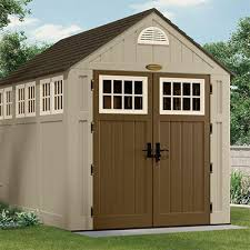Small Picture Small Outdoor Storage Sheds Home Depot Blue carrotCom