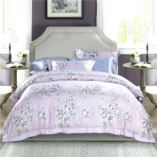 unique bed sheets bedding sets medium size of toddler queen baby for philippines unique bed sheets bedding sets