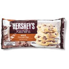 hershey chocolate chips. Exellent Chocolate Read More For Hershey Chocolate Chips