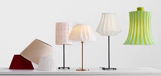 ikea lighting bedroom. Go To Shades, Bases \u0026 Cords Ikea Lighting Bedroom
