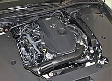 Toyota AR engine - Wikipedia