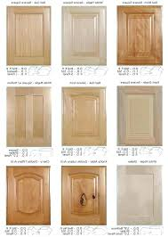 replacement kitchen drawers replacement kitchen cupboard doors replace kitchen cabinet doors only inspirational kitchen cupboard doors