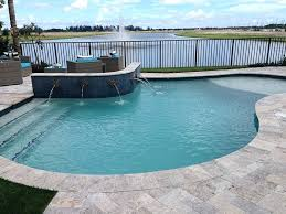 pool fence install we can install your new pool fence in 1 week or less after
