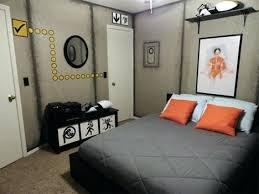 bedroom designing games designs design game girl decorating room bedroom designs games78 bedroom