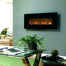 wall mounted fireplace electric fireplaces clearance best mount reviews fire