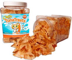 bonito flakes for cats. Perfect Cats 2 Oz TunaTreats Premium Bonito Flake Cat Treats Inside Flakes For Cats A