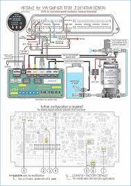 vw golf mk5 wiring diagram kanvamath org vw golf radio wiring diagram stunning vw golf wiring diagram ideas everything you need to know