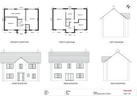 using autocad to draw house plans chic design d house plan drawing plans samples programs for using autocad to draw house plans