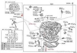1997 jeep cherokee fuse box diagram 1997 image 1997 jeep cherokee fuse box location setalux us on 1997 jeep cherokee fuse box diagram