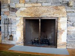 architecture fireplace screens with doors photo awesome pertaining to plans 19 sears living room furniture la