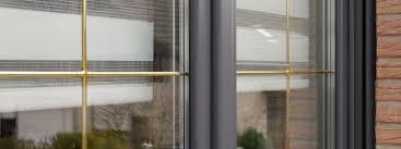 Fenster Aachen Kunststofffenster Holzfenster