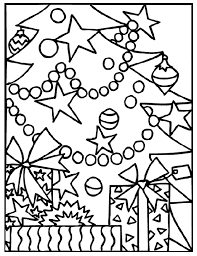 Small Picture dot to coloring activity pages dancing elephant connect the dots