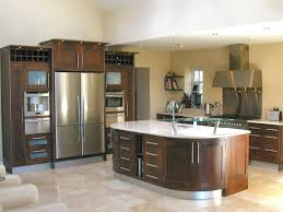 Walnut Kitchen Kitchen Walnut Kitchen Cabinets Inside Amazing The Benefits Of