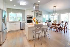 in kitchen beach style with white quartz everest innovative next to alongside quartzite