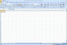donwload microsoft word microsoft office 2007 free download you can use excel word access