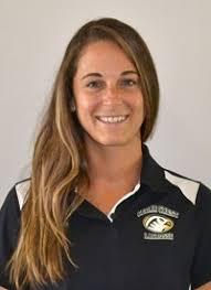 Danielle Bay - Head Lacrosse Coach - Lacrosse Coaches - Cedar ...