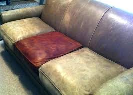 decoration recover leather sofa cushions com reupholster cost