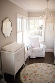 light bulb for baby room cream chandelier modern chandeliers baby nursery light shade