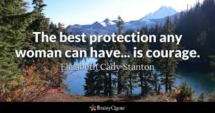Elizabeth Cady Stanton Quotes Magnificent Elizabeth Cady Stanton Quotes BrainyQuote