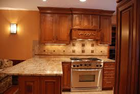Improvement More To Explore Enough Kitchen Under Cabinet Lighting for  dimensions 3059 X 2048
