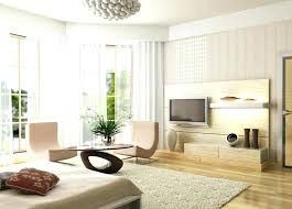 Best Paint Colors For Selling A House Interior 2017 Best Paint Colors For  Selling A House ...