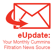 Medien Center   Cummins Filtration