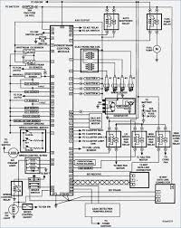 2013 dodge avenger wiring diagram example electrical wiring diagram \u2022 2013 dodge avenger wiring diagram at 2014 Dodge Avenger Wiring Diagram